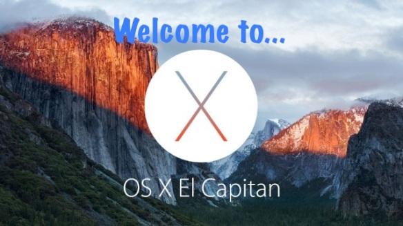welcomeelcapitan