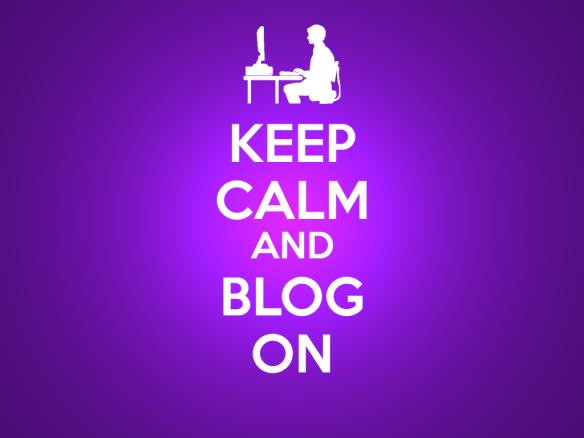 20170704 BlogOn
